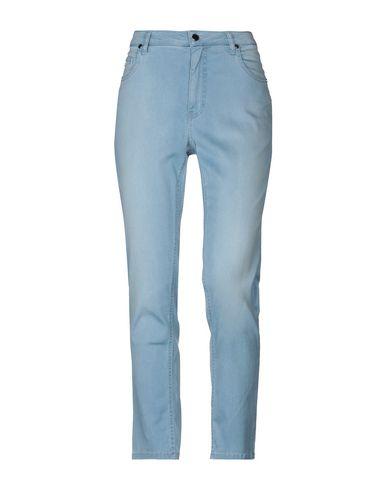 Marani Jeans | MARANI JEANS Джинсовые брюки Женщинам | Clouty