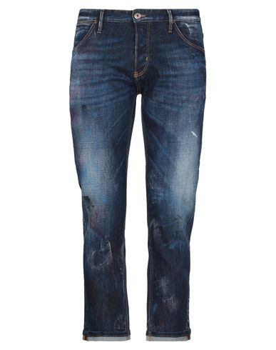 Эффект делаве джинсы что это такое ткань для рюкзаков купить в розницу
