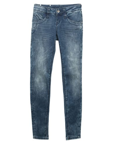 Эффект делаве джинсы что это такое одежда из вискозы плюсы и минусы