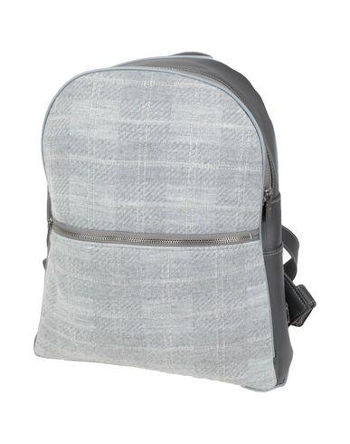 4ce08a7c00bb Primo Emporio | PRIMO EMPORIO Рюкзаки и сумки на пояс Мужчинам | Clouty