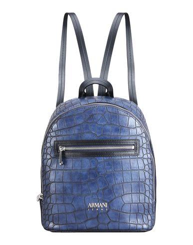 Armani Jeans | ARMANI JEANS Рюкзаки и сумки на пояс Женщинам | Clouty