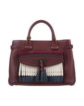 2be7124df158 Купить женские сумки BURBERRY в Москве с бесплатной доставкой по России