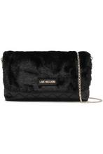 b147d2a4c71e Купить женские сумки Love Moschino в интернет магазине недорого в ...
