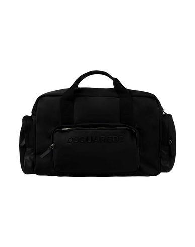 DSQUARED2 | DSQUARED2 Дорожная сумка Мужчинам | Clouty