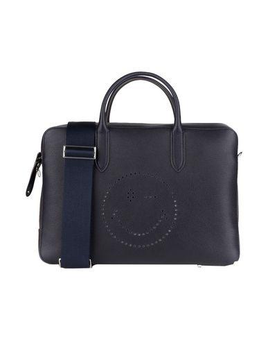 Anya Hindmarch | ANYA HINDMARCH Деловые сумки Женщинам | Clouty