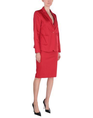 Seventy Sergio Tegon | SEVENTY SERGIO TEGON Классический костюм Женщинам | Clouty