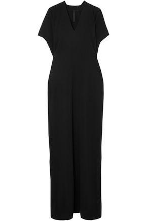 Gareth Pugh   Gareth Pugh Woman Gowns Black   Clouty