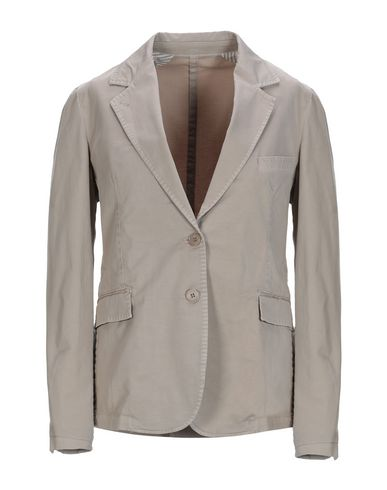 Beverly Hills Polo Club | Светло-серый; Светло-зеленый; Темно-синий; Лазурный Женский светло-серый пиджак BEVERLY HILLS POLO CLUB габардин | Clouty
