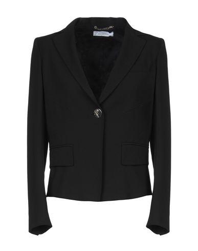 Versace | VERSACE COLLECTION Пиджак Женщинам | Clouty