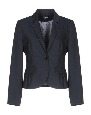 Taifun | Женский темно-синий пиджак TAIFUN Плотная ткань | Clouty