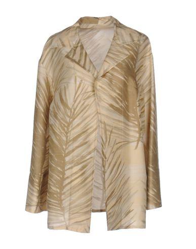 MARIO BORSATO | MARIO BORSATO Легкое пальто Женщинам | Clouty