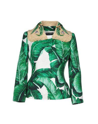 Dolce & Gabbana | DOLCE & GABBANA Пиджак Женщинам | Clouty