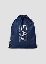 86ddce8197b3 Купить мужские сумки Emporio Armani в интернет магазине недорого в ...