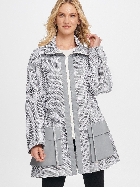 DKNY | Куртка | Clouty
