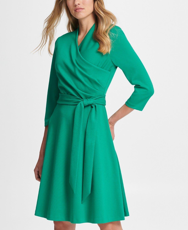 DKNY   Платье   Clouty