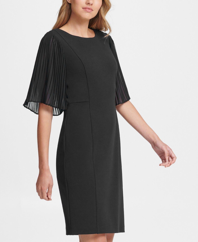 DKNY | Платье | Clouty