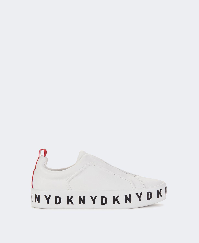 DKNY | Кеды | Clouty