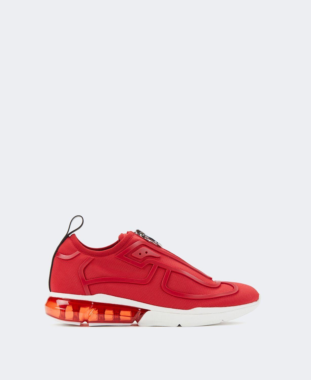 DKNY | Кроссовки для активного отдыха | Clouty