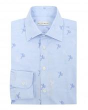 a13447334c65ced Купить мужские casual рубашки Etro в интернет магазине недорого в ...