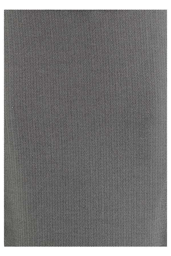 Finn Flare   темно-коричневый Юбка женская   Clouty