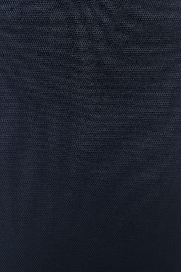 Finn Flare | темно-синий Юбка женская | Clouty