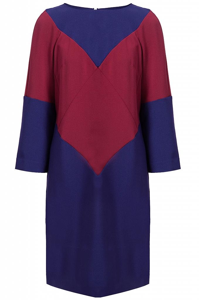 Finn Flare | aura Платье женское | Clouty