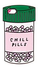 Фото ban.do Chill Pill iPhone 7 Case