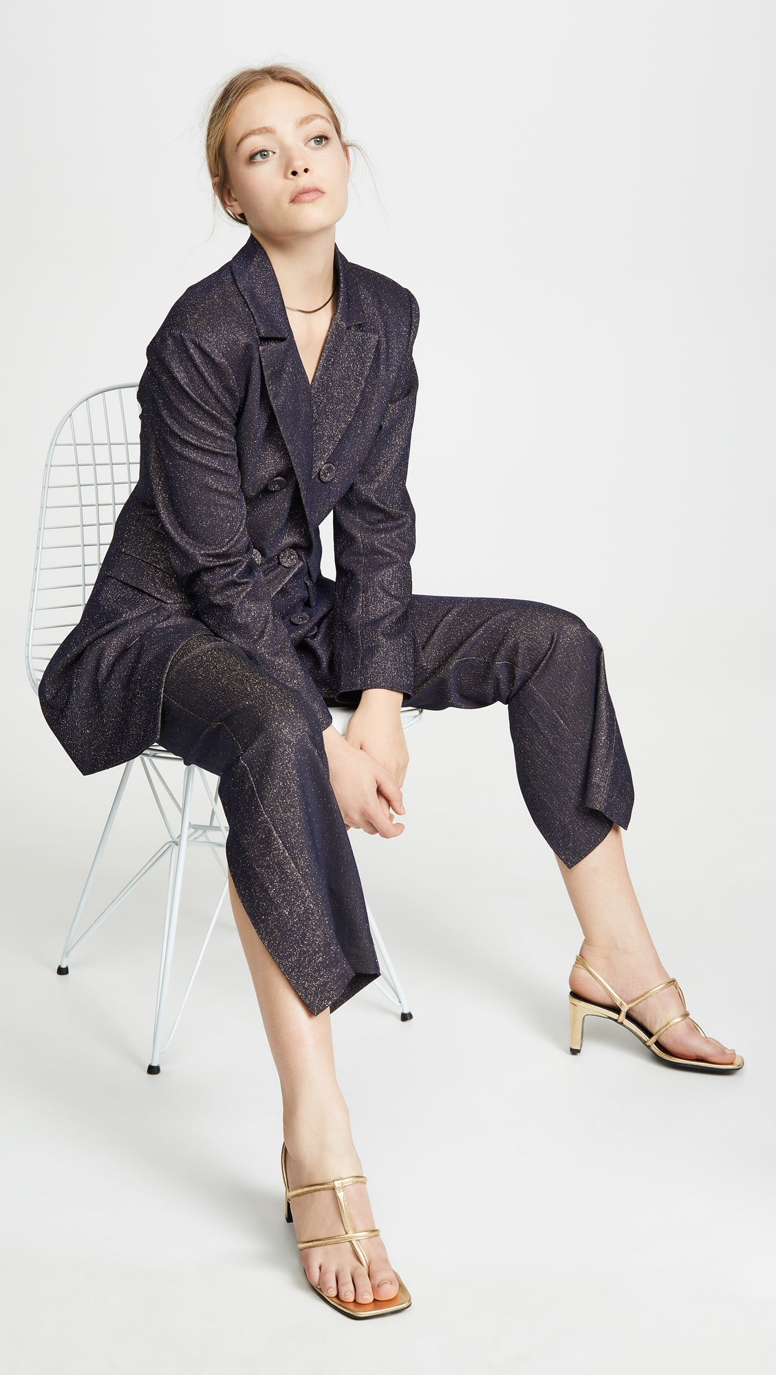 C/Meo | C/Meo Collective By Night Pants | Clouty