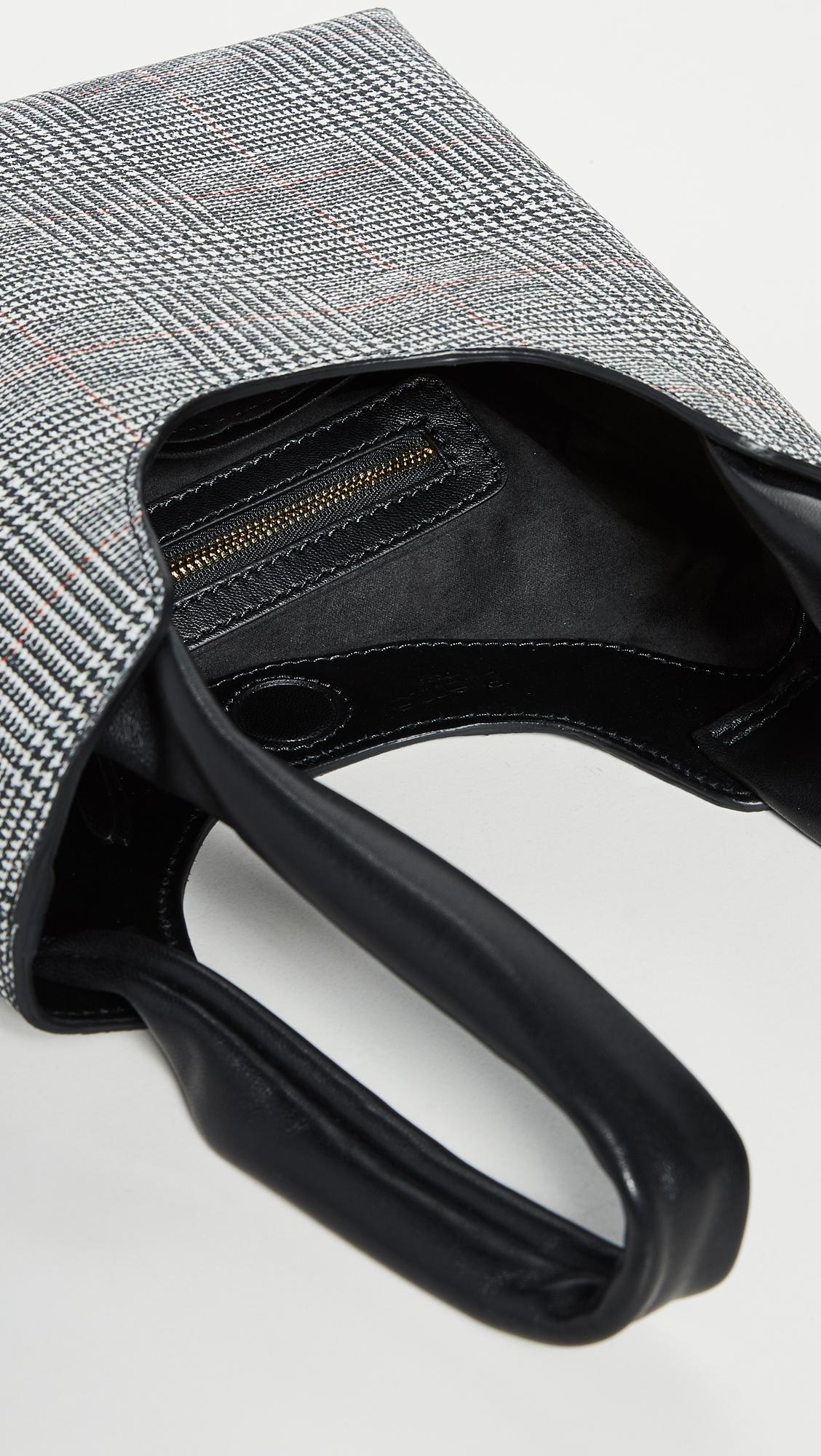 Elleme | Elleme Shopper Bag | Clouty
