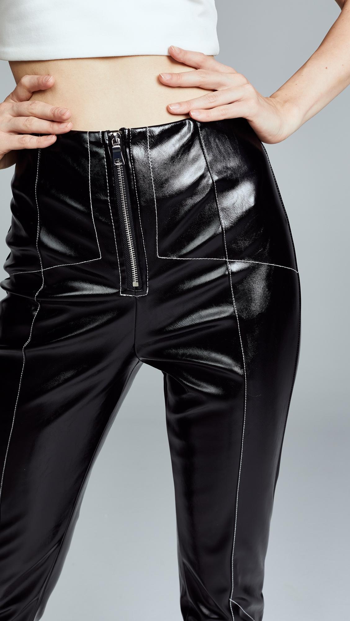 I.AM.GIA | I.AM.GIA Winona 2.0 Pants | Clouty