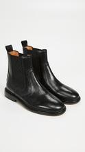 Isabel Marant Chelay Boots