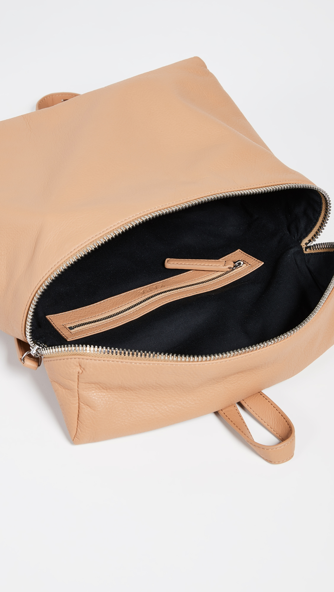 Kara | KARA Backpack | Clouty