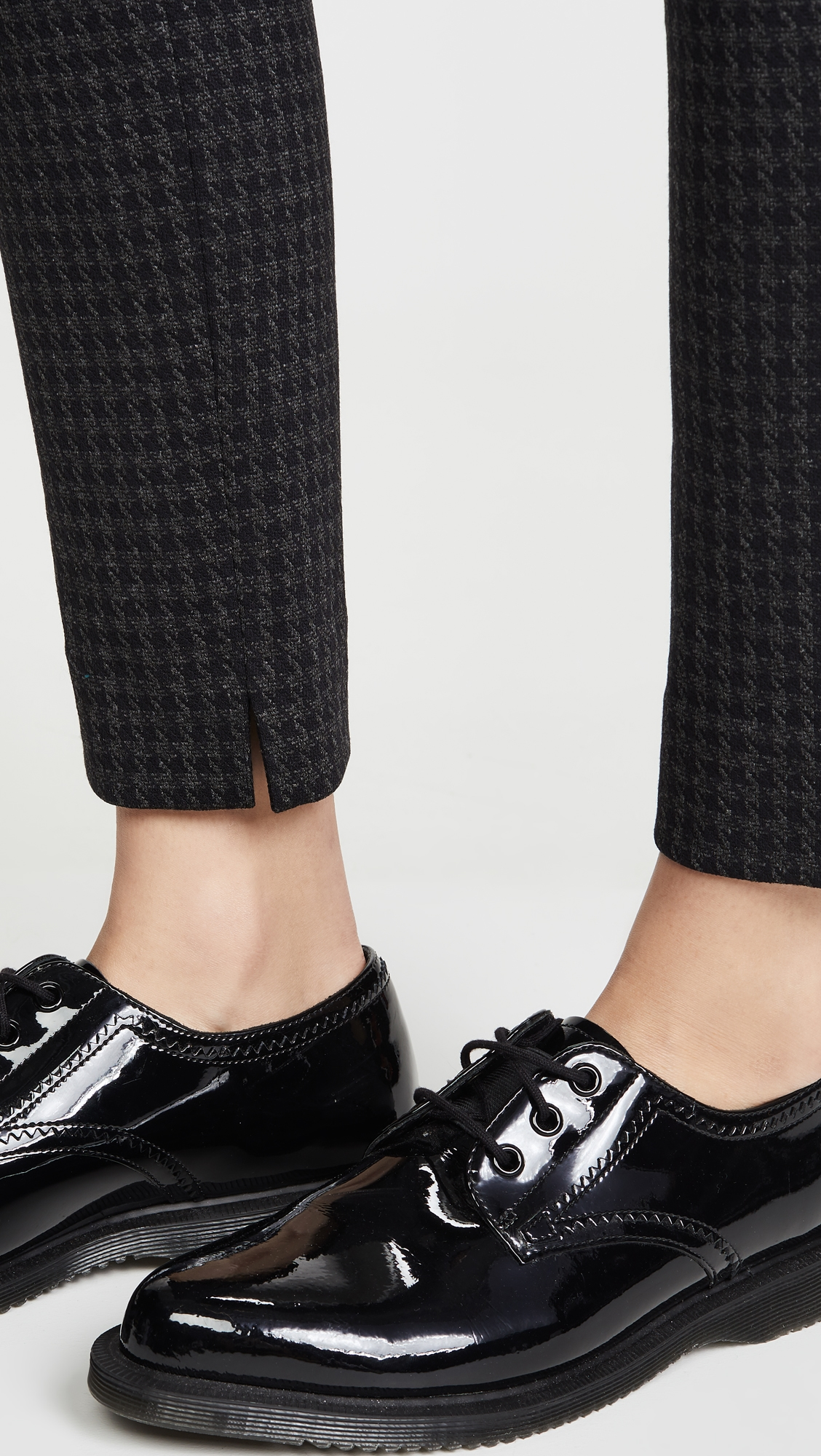 Theory | Theory Skinny Knit Leggings | Clouty