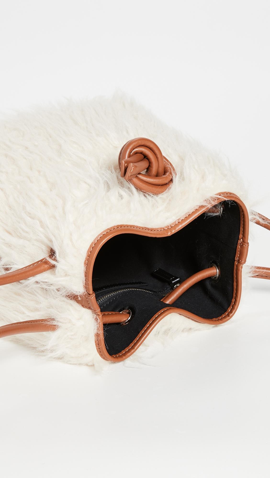 Vasic | Vasic Bond Mini Bag | Clouty