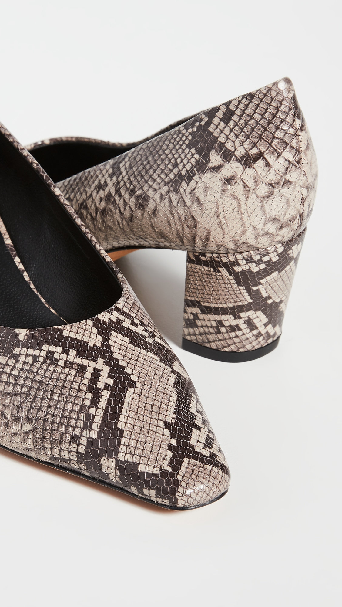Vince | Vince Ania Pumps | Clouty