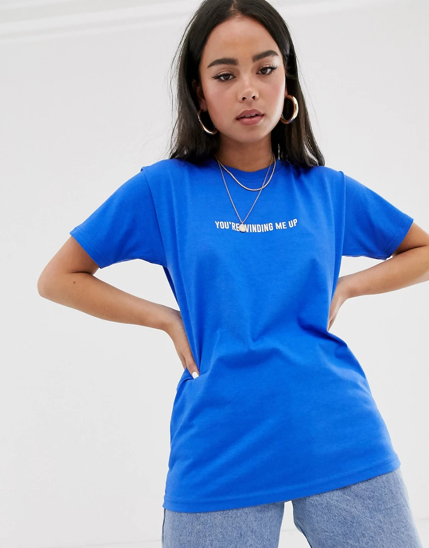 Adolescent Clothing | Футболка с принтом Adolescent Clothing-Cuнuй | Clouty