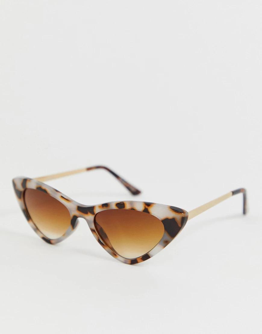 "Accessorize | Солнцезащитные очки ""кошачий глаз"" Accessorize Charlotte-Myльтu | Clouty"