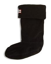 Hunter Unisex Welly Socks - Baby, Little Kid, Big