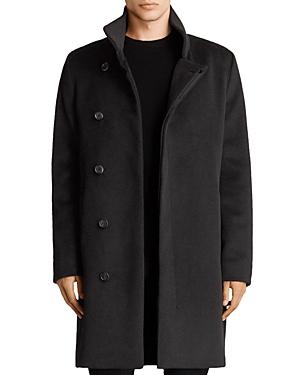 AllSaints | Allsaints Eskra Coat | Clouty
