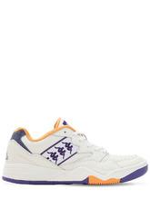 70ede199ff87 Купить мужскую обувь Kappa в интернет-магазине с доставкой