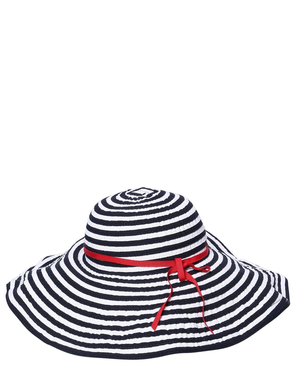 Il Gufo | Шляпа С Широкими Полями | Clouty