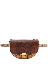 bc5225a842b9 Купить женские поясные сумки в интернет магазине недорого в Москве с ...