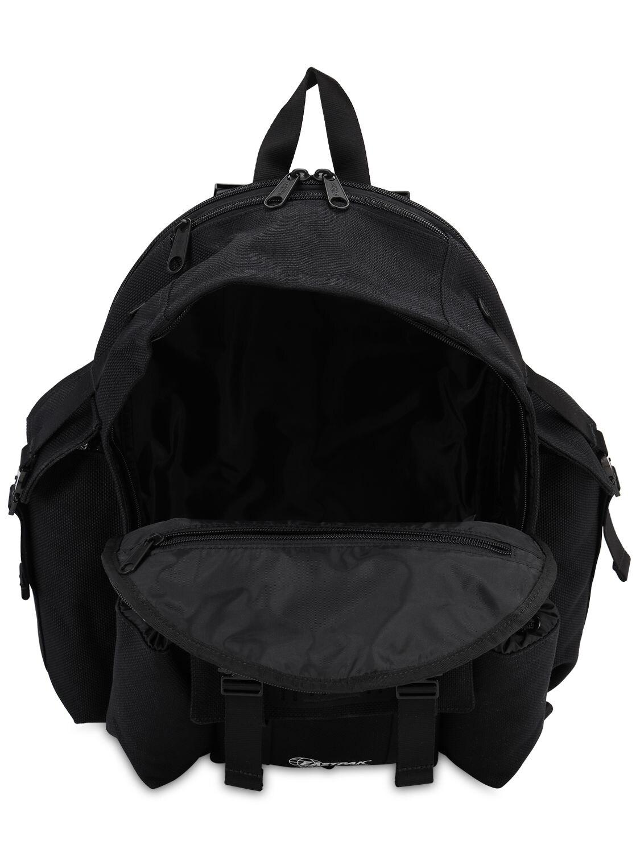 Eastpak | Рюкзак Из Нейлона | Clouty