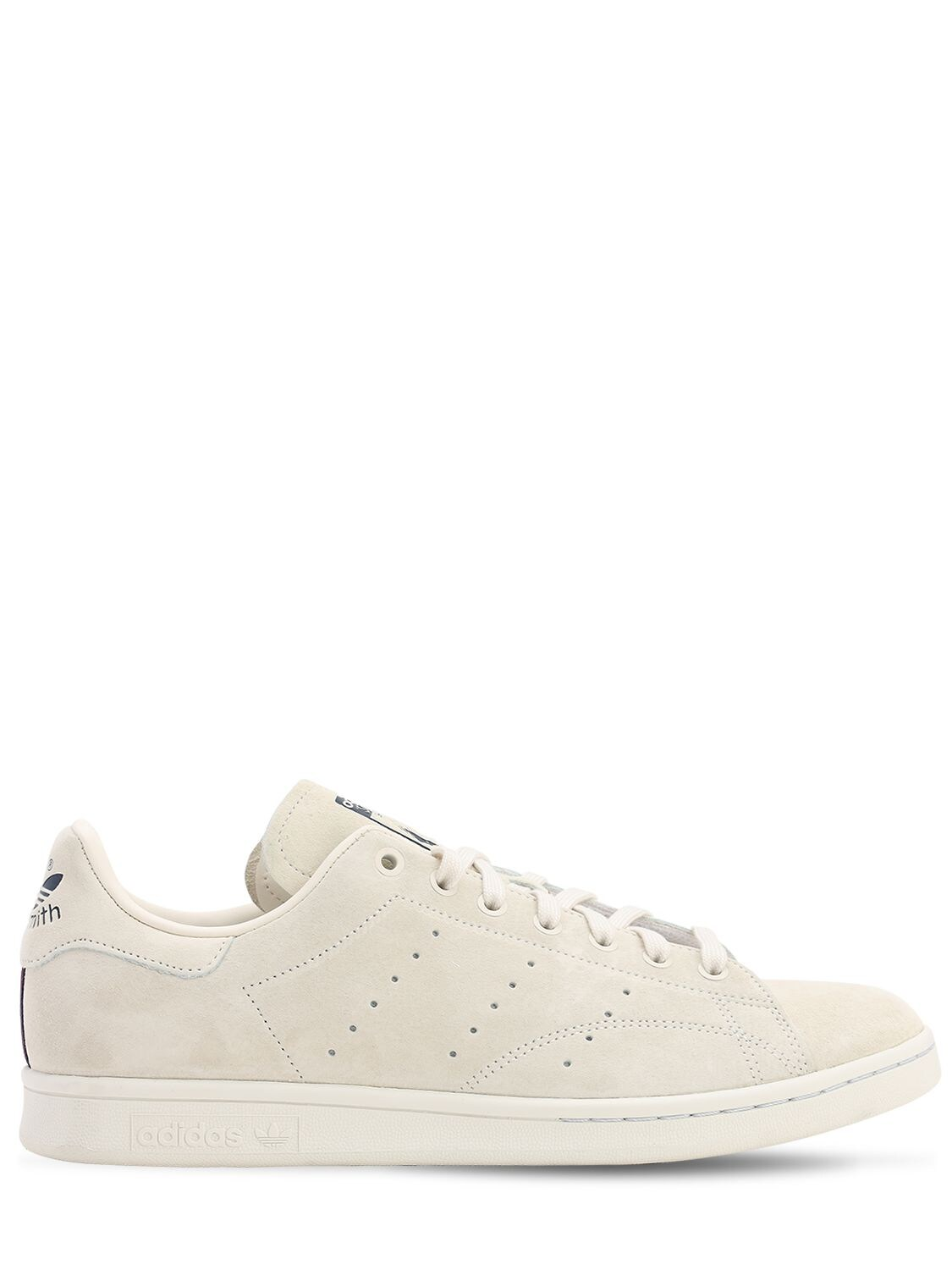 adidas Originals | Stan Smith Leather Sneakers | Clouty