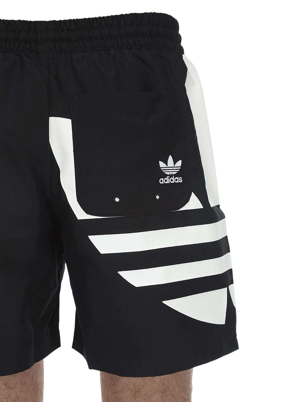 adidas Originals | Плавательные Шорты | Clouty