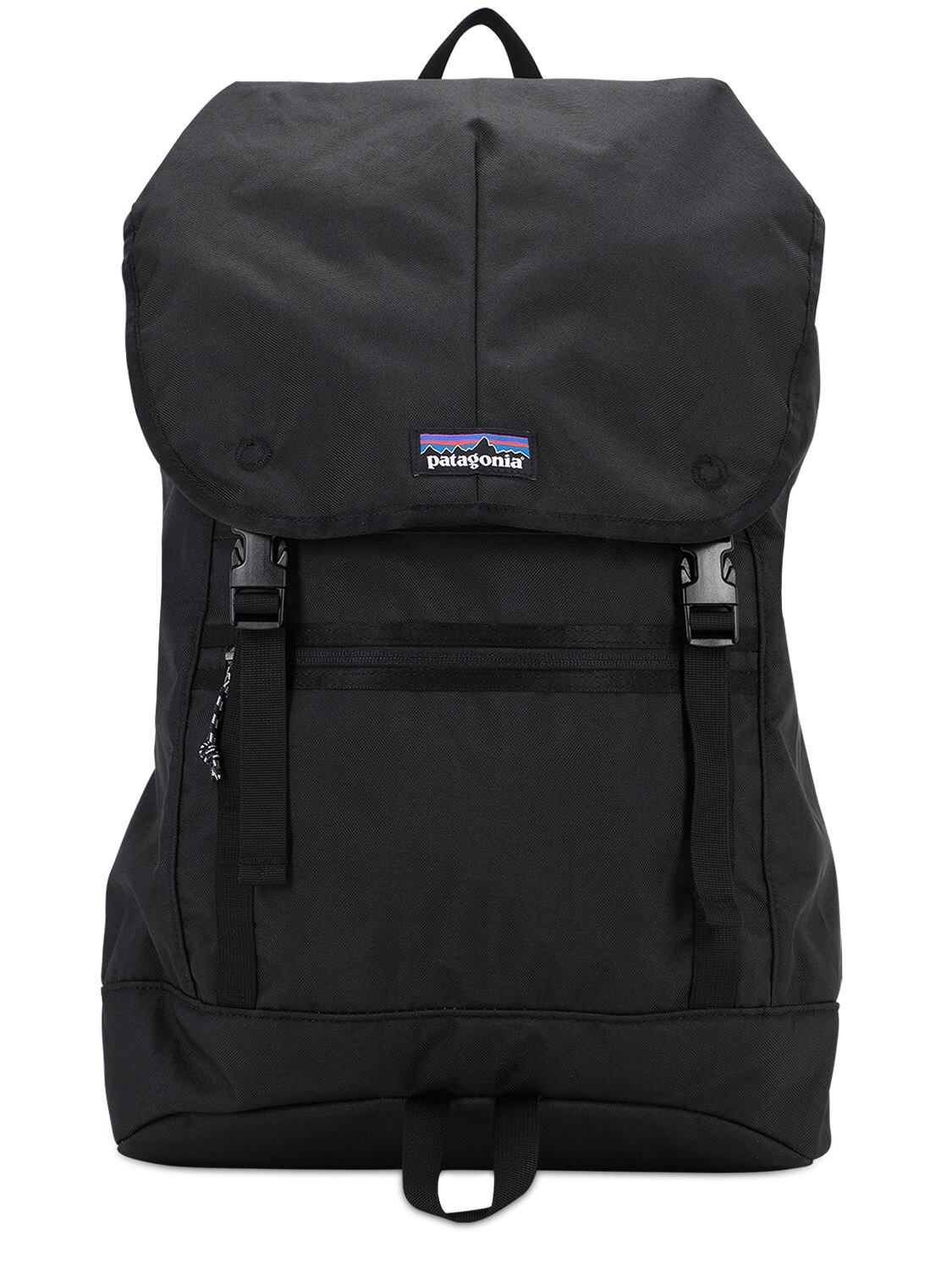 Patagonia | Рюкзак 25l Arbor Classic Pack | Clouty