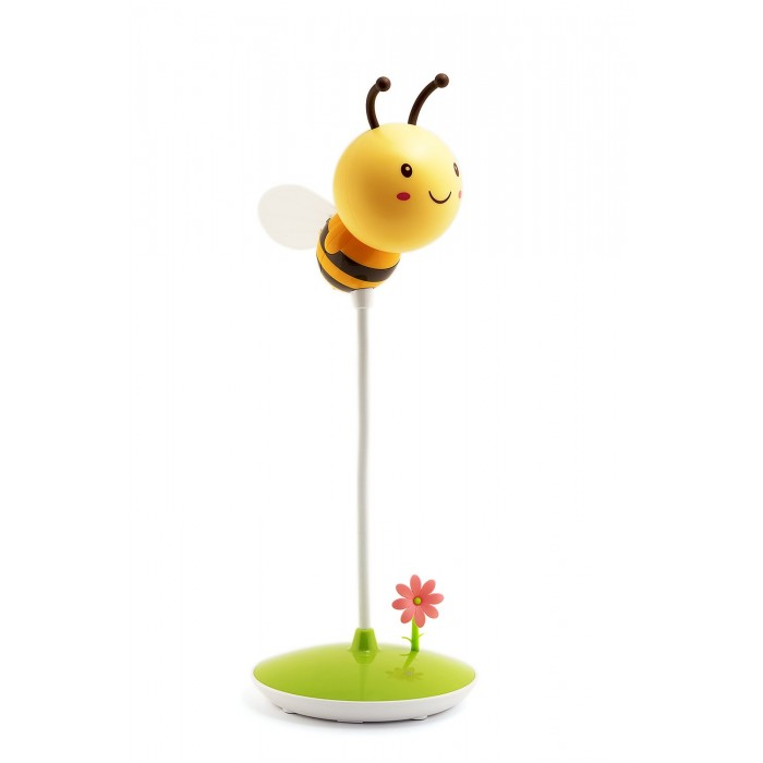 Лючия   Лючия Ночник 102 Пчёлка   Clouty
