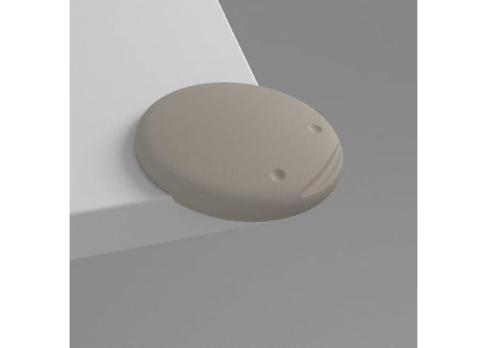 Safe&Care | Safe&Care Защита углов мягкая 8 шт. 809-03 | Clouty