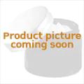 L'Occitane | Совершенный CC-крем Пион, светлый | Clouty