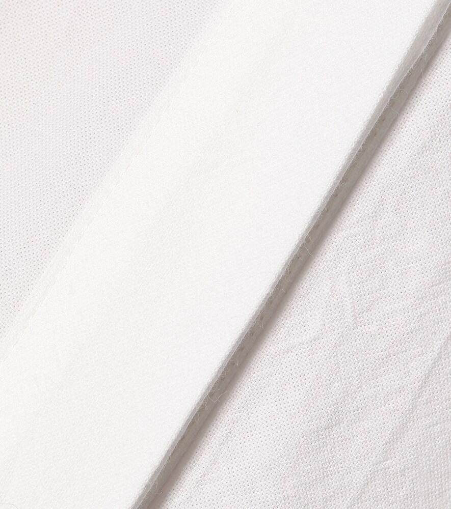 J.W. Anderson | Cotton shirt dress | Clouty
